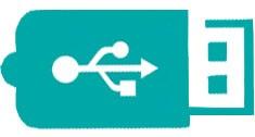 Электронная подпись для торговой площадки «Центр реализации»