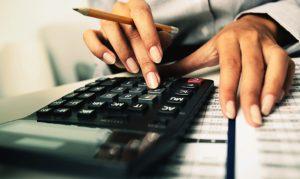 Для чего проводятся электронные торги по 223-ФЗ