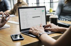 Что такое электронные торги и для чего они нужны