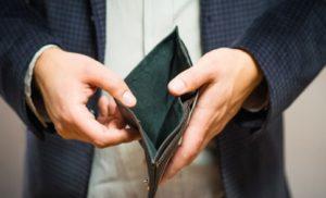 Банкротство гражданина – кому оно необходимо и когда выгодно