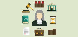 Этапы и виды банкротства юридического лица