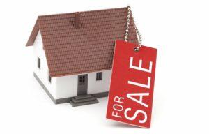 Какие квартиры можно купить на аукционах