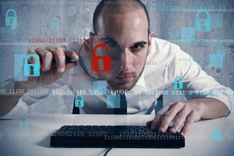 Автоматизация информационной безопасности
