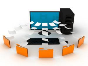Соглашение об электронном документообороте или допсоглашение к договору