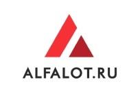 Электронная подпись для торговой площадки Альфалот - купиэцп.рф
