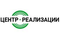 Электронная подпись для торговой площадки Центр реализации - купиэцп.рф