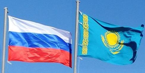 Договор, подписанный организациями из России и Казахстана с помощью электронной подписи