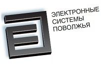 ЭЦП для Электронный систем поволжья - купиэцп.рф