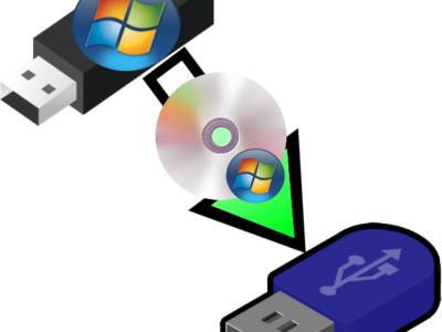 Как отправить электронную цифровую подпись по электронной почте?