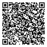 Кредитная линия на исполнение контракта - купиэцп.рф