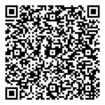 Регистрация ИП - купиэцп.рф