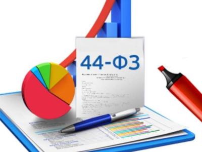 Изменения в 44-ФЗ с 1 января 2021 года, касающиеся требований к участникам закупок