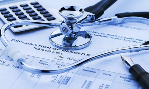 онлайн обучение в сфере закупок в здравоохранении