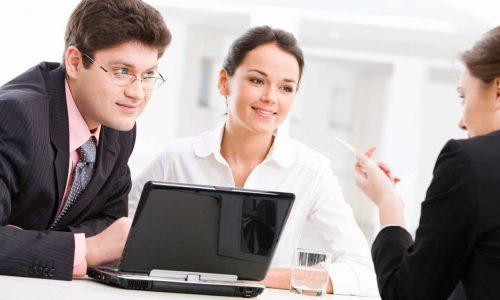 онлайн обучение для кадровиков
