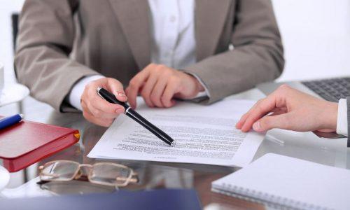 Участие в государственных, корпоративных и регламентированных закупках по 44‑ФЗ и 223‑ФЗ