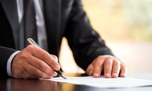 Участие в государственных, корпоративных и регламентированных закупках по 44‑ФЗ