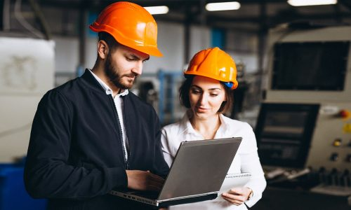 онлайн обучение по охране труда