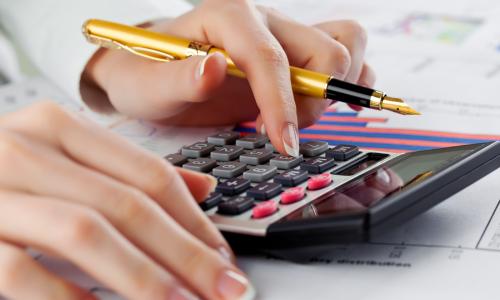 онлайн обучение по бухучету и налогам на купиэцп.рф